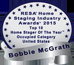 award-resa-150px