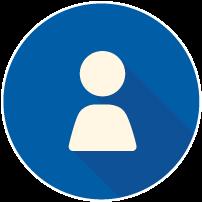 icon-person-blue