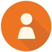 icon-person-orange
