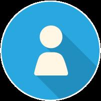 icon-person-turquoise