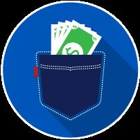 icon-pocket