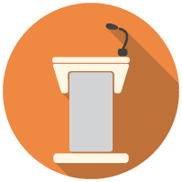 icon-podium