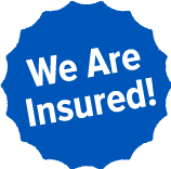 icon-we-are-insured-larger