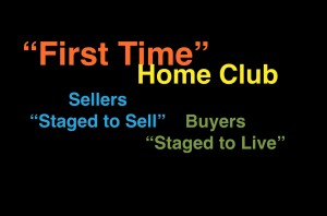 First_Time_Home_Buyers_Sellers 2
